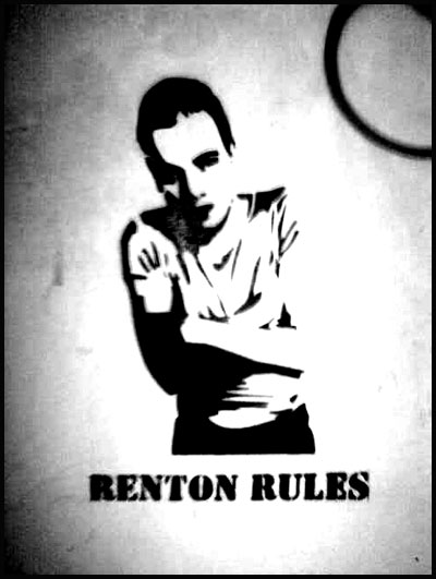 Renton Rules